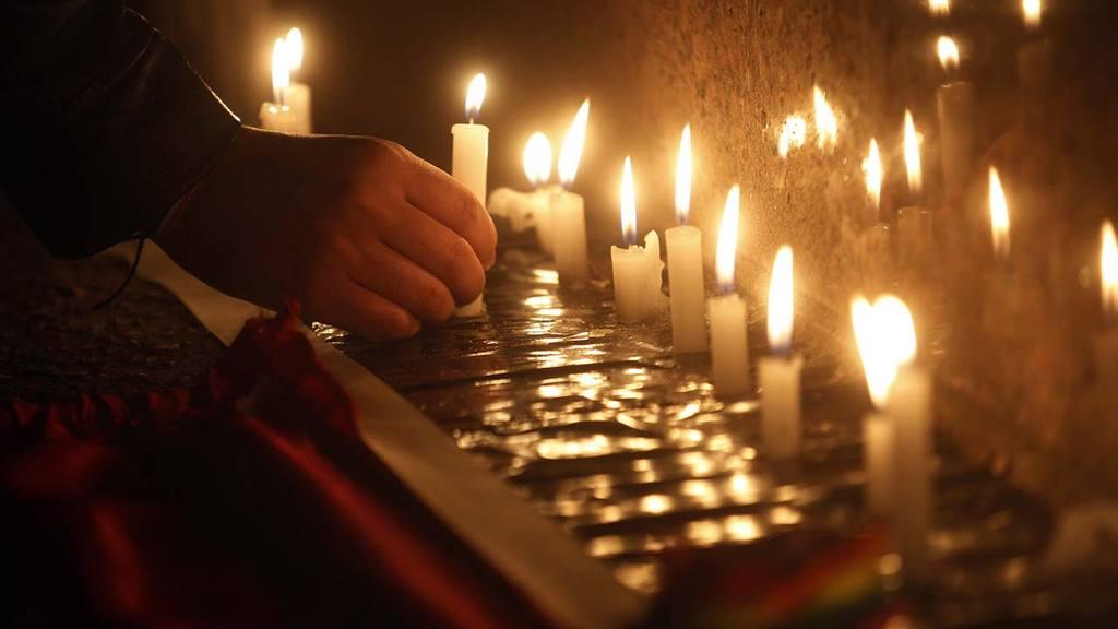 Chile vigilia caso tiroteo en Orlando Florid