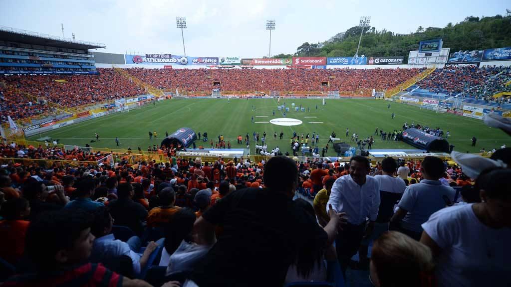 Dragón, campeón del Torneo Clausura 2016
