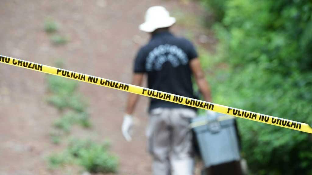 Homicidio Sonsonate, feminicidio