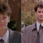 """¿Recuerdas al niño que interpretó a Tom Hanks en """"Quisiera ser grande""""?"""