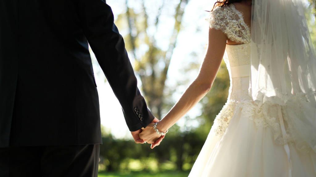 Matrimonio Católico Significado : Sabes que cada aniversario de matrimonio tiene un símbolo