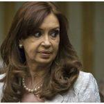 La expresidenta Cristina Fernández (2007-2015) será investigada por presuntas irregularidades en la concesión de obras públicas.