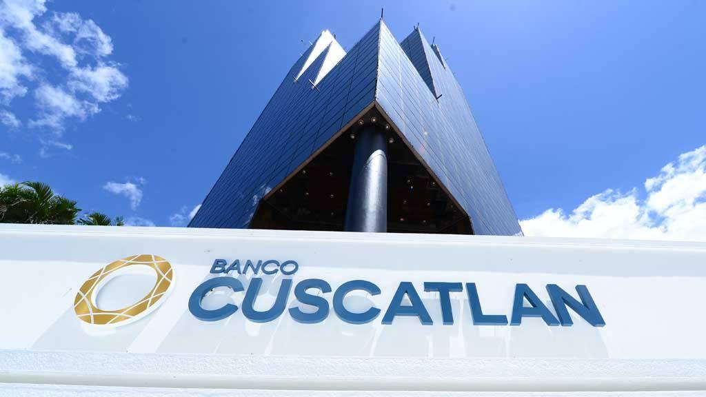 Banco Cuscatlán regresó a mercado financiero con el objetivo de atender las necesidades de financiamiento de los salvadoreños.