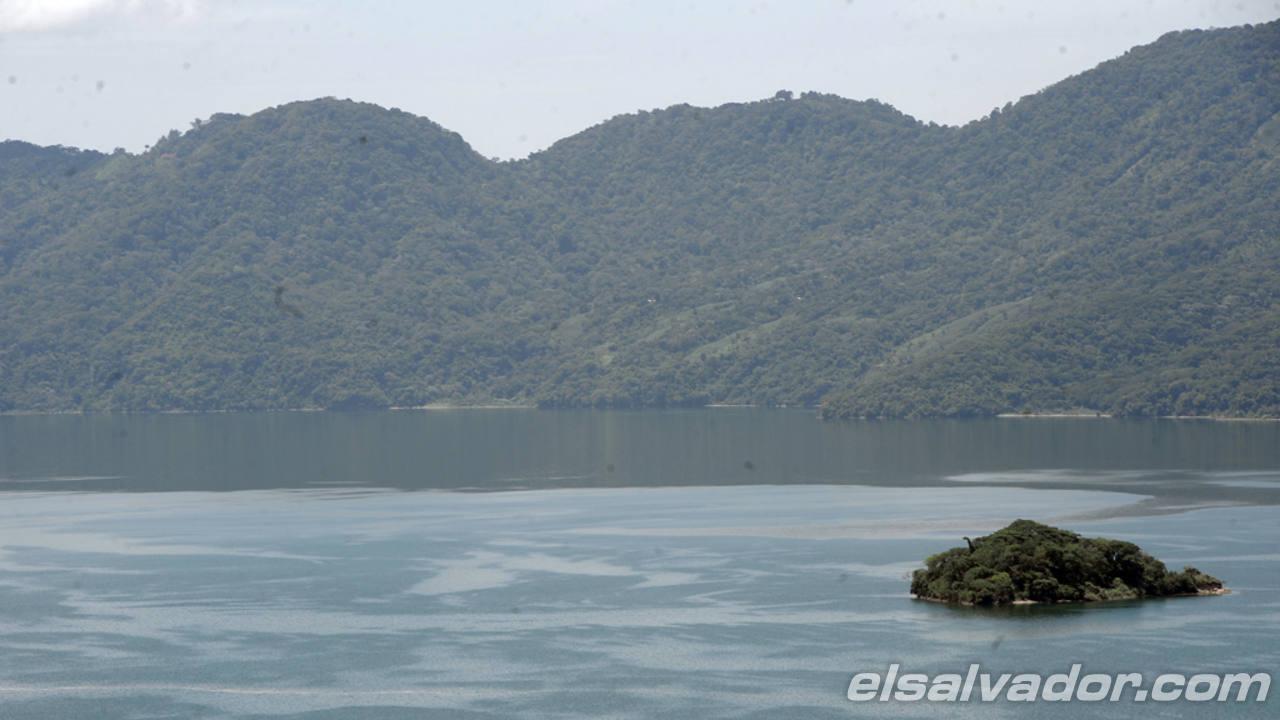 Las erupciones en las calderas, como la del lago de Ilopango, al ser de gran magnitud, su tiempo de recurrencia es bastante largo.