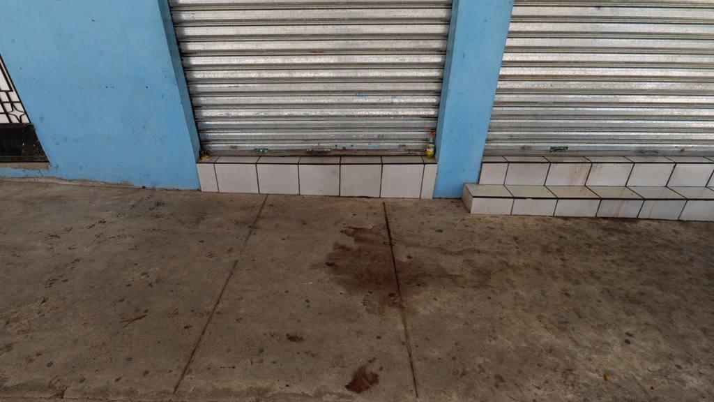 Masacre de Altavista