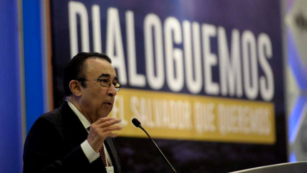 Dialoguemos