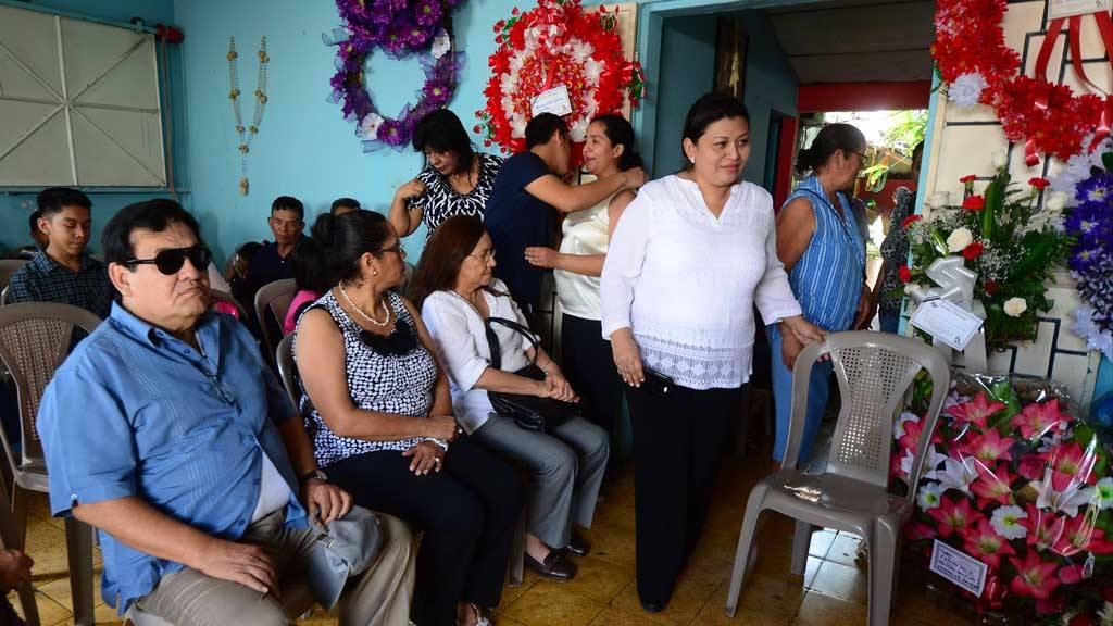Detienen a dos menores por el asesinato del alcalde de Tepetitán