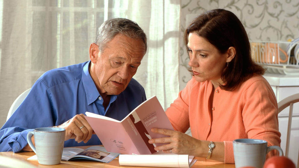 Resultado de imagen para paciente de alzheimer