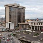 Guatemala formalizar? a 10,000 empresas