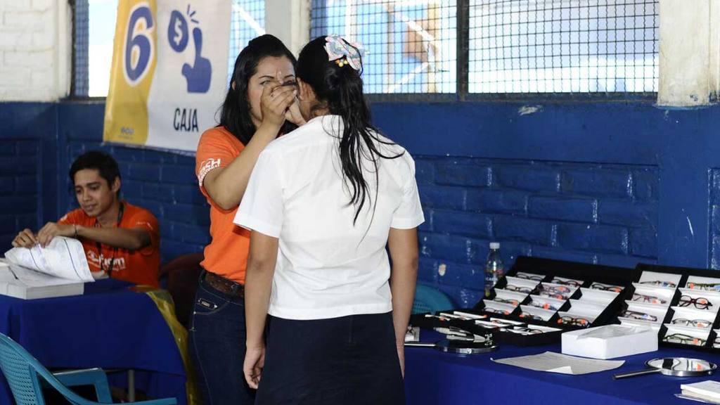 Fundación Calleja