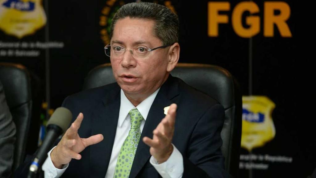 Douglas Melendez