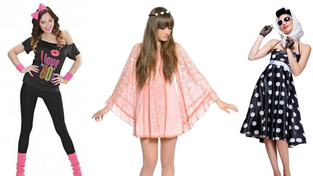 Test: ¿A qué diseñador de modas podrías inspirar? | elsalvador.com