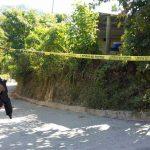 Policía mata a dos pandilleros