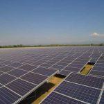 Planta Providencia Solar