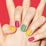 Remedio para uñas