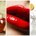 Hábitos de belleza