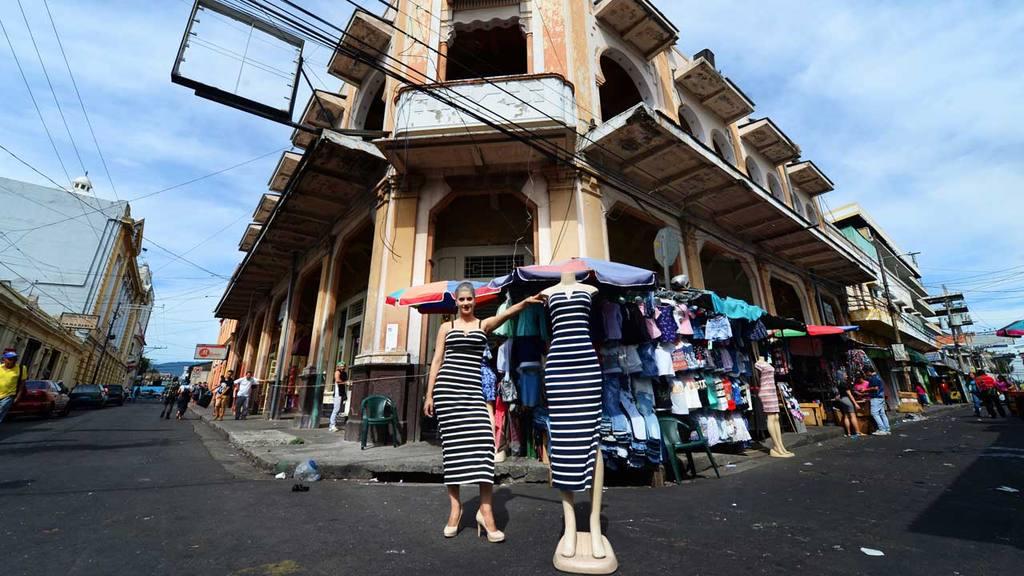 Venta de vestidos en el salvador baratos