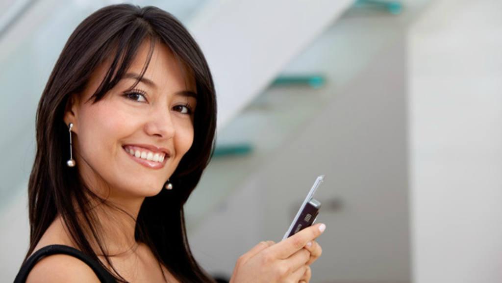 5 Formas De Hacer Que El No Deje De Responder Tus Mensajes