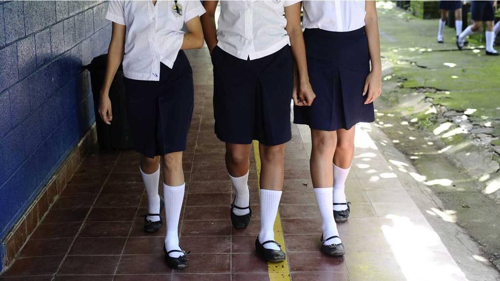 Mdicos Piden Anticonceptivos Para Adolescentes  Elsalvadorcom-6287