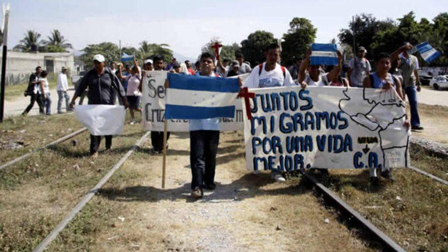 Depresión enferma a México; afecta en su mayoría a jóvenes