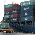 Coexport informó que 18 exportadores incrementaron sus ventas en total de $4 millones a $11 millones. Foto EDH/ archivo