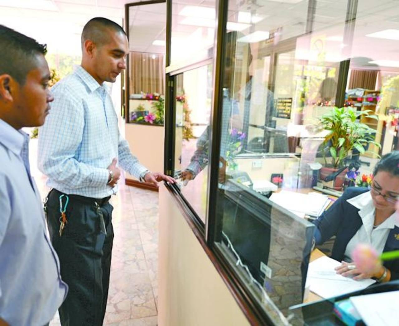 En diciembre del año pasado, pacientes con hemofilia presentaron una demanda de amparo ante la CSJ.