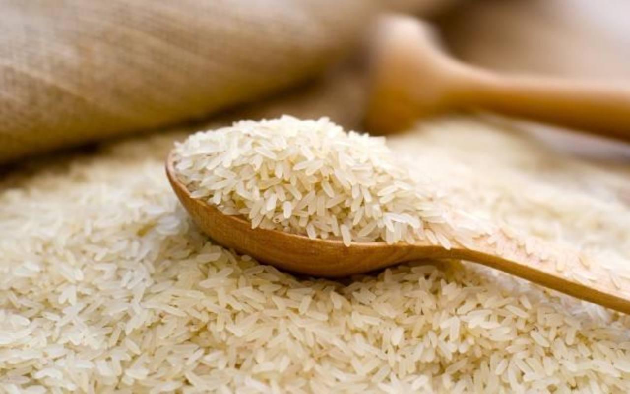 Importadores de arroz