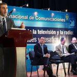 Relator de OEA Edison Lanza