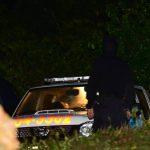 Dos supuestos pandilleros muertos