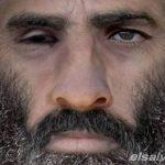Talibán Muhammad Omar