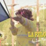 """Parodia de Los Morancos a """"La Gozadera"""" es un éxito en internet"""