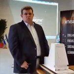 Calidad Inmobiliaria invertirá más de $30 Mlls. en edificio Insigne