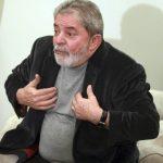Luiz Ignacio Lula Da Silva, presidente de Brasil durante el período 2003-2010.