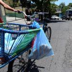 Homicidio de vendedor de pan Luis Enrique Valladares en Colonia Suyapa Soyapango
