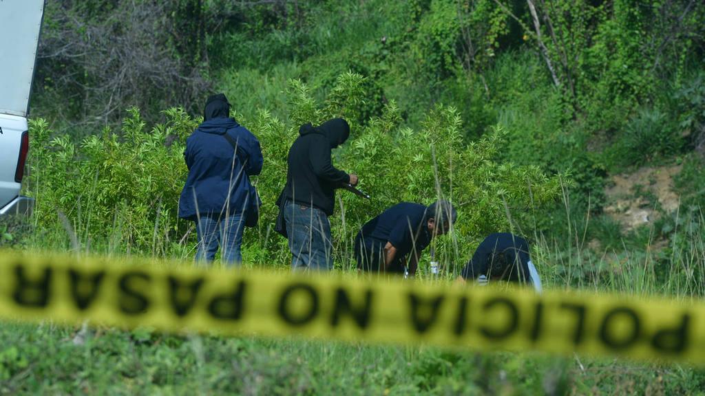 Matan a sobrino de director de escuela de comunicaciones de la UCA