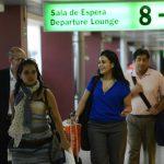 Aeropuerto Internacional de El Salvador