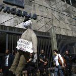 Corrupción en Petrobras