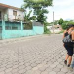 Juan Calles 08-08-15