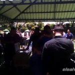 Despiden a jurista del MOP, Noé Arturo Juárez Ramírez
