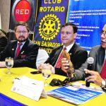 Club Rotario