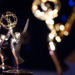 Estatuilla Emmy