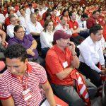 XXXI Convención FMLN