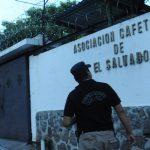 Asociacion Cafetalera