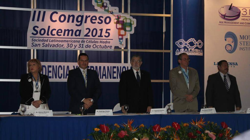 Congreso Latinoamericano