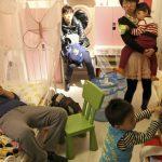 CHINA ABOLIR¡ SU POLÕTICA DE UN SOLO HIJO