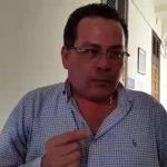 Concejal del PDC defiende adjudicación del alumbrado público