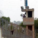 Penal de Chalatenango