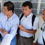 Motoristas han llevado al Sitramss ante el Ministerio de Trabajo por supuestas violaciones laborales.
