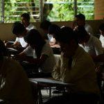 Estudio de la CEPAL destaca retos en el tema juventud