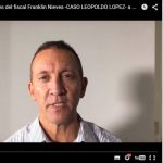 Franklin Nieves, fiscal.
